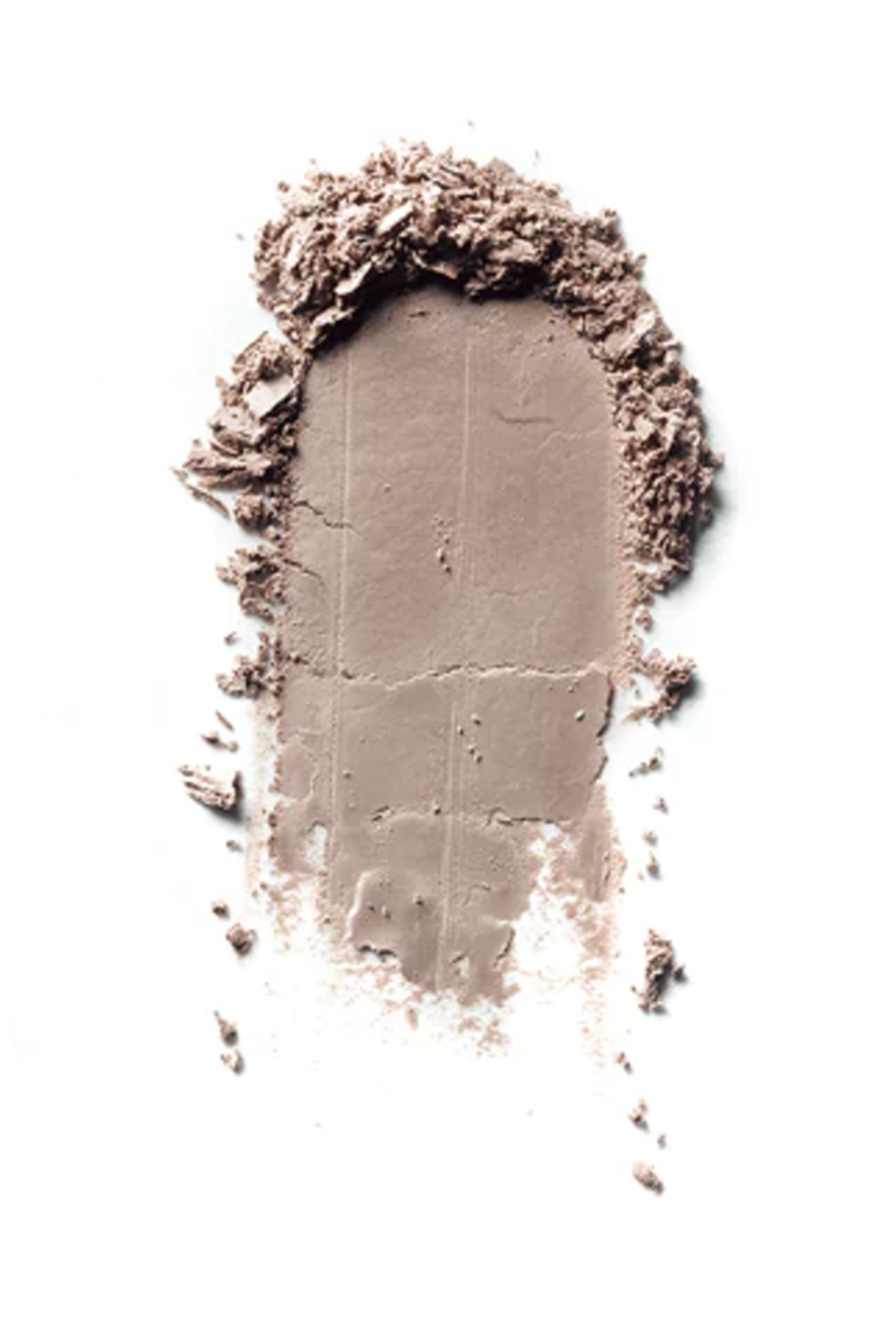 Click to buy Bobbi Brown Cement Powder oline