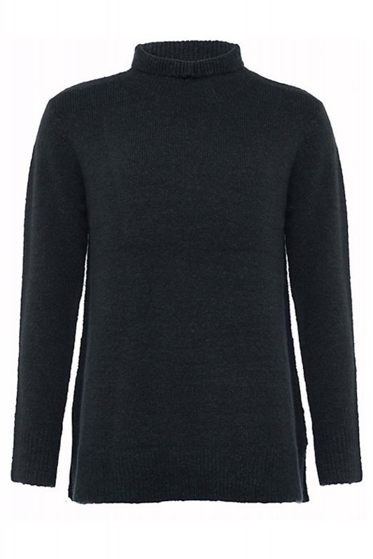 Click to Buy French Connection Jumper