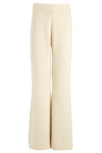 Click to buy Joseph cashmere trousers