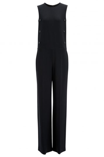 Click to buy Joseph jumpsuit