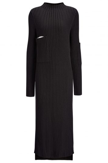 Click to buy Joseph knit dress