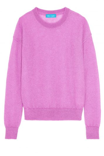 Click to buy MIH Jeans Inka sweater online