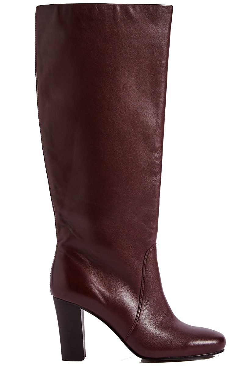 Click to buy Marks and Spencer boots