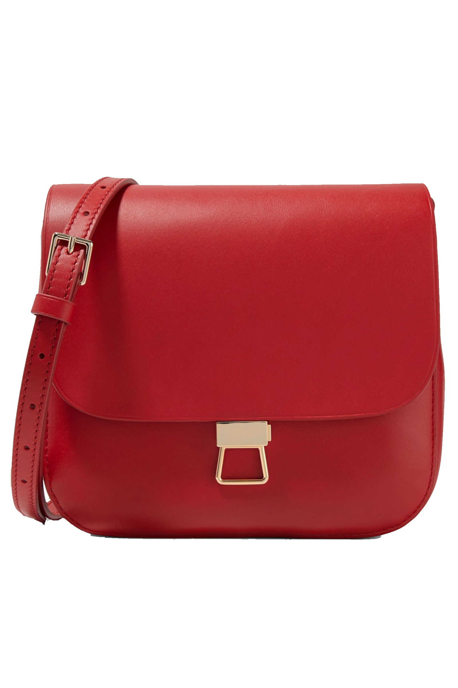 Click to buy Theory bag