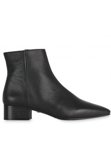 Click to buy Berwick Leather Boot online