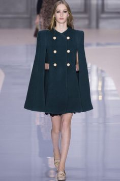 Image of chloe coat