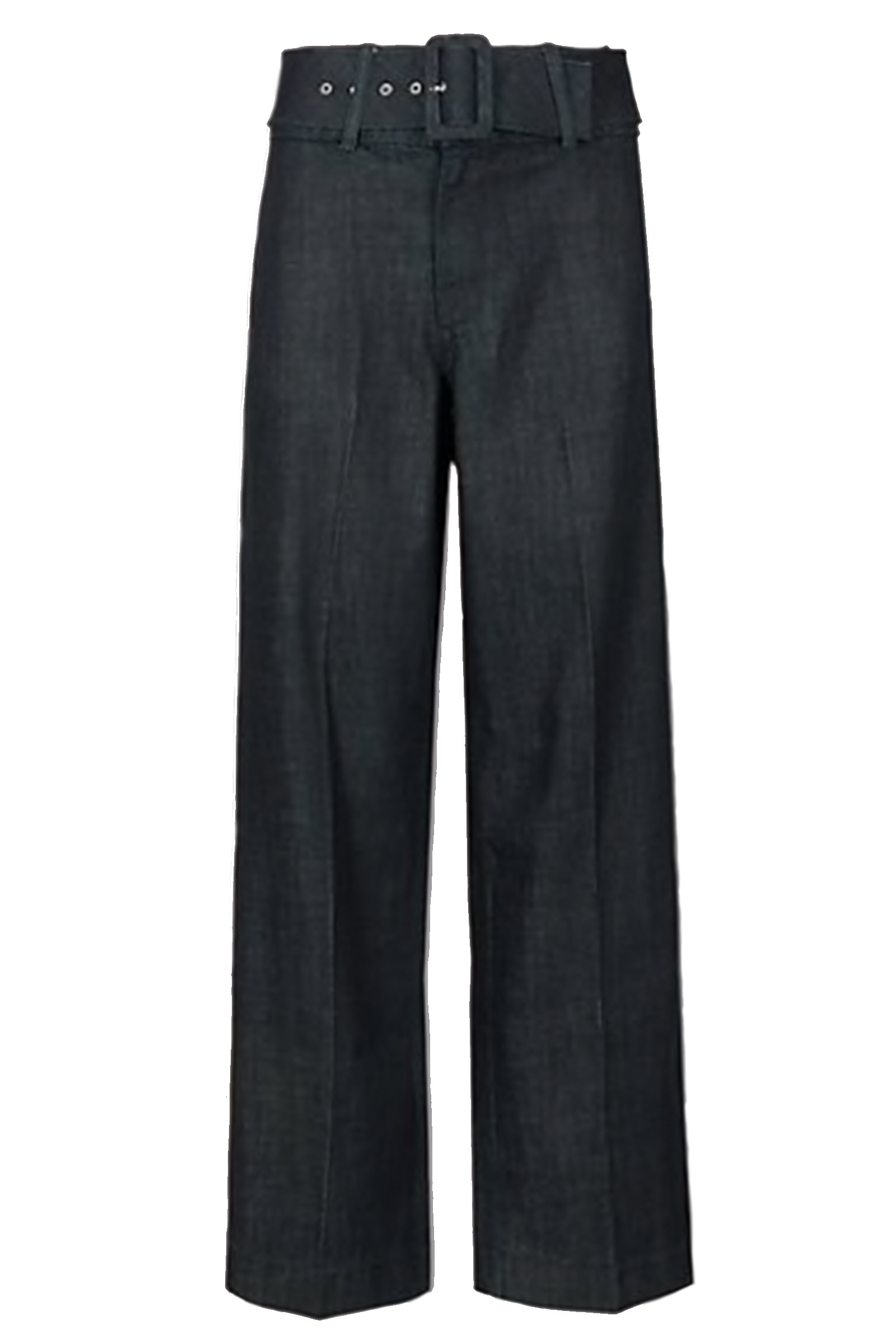 Click to Buy Marks & Spencer High Waisted Trousers