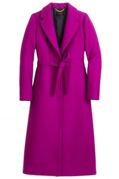 Click to buy J. Crew coat
