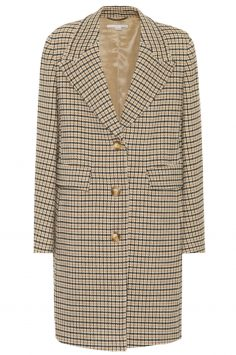 Click to buy Stella McCartney coat