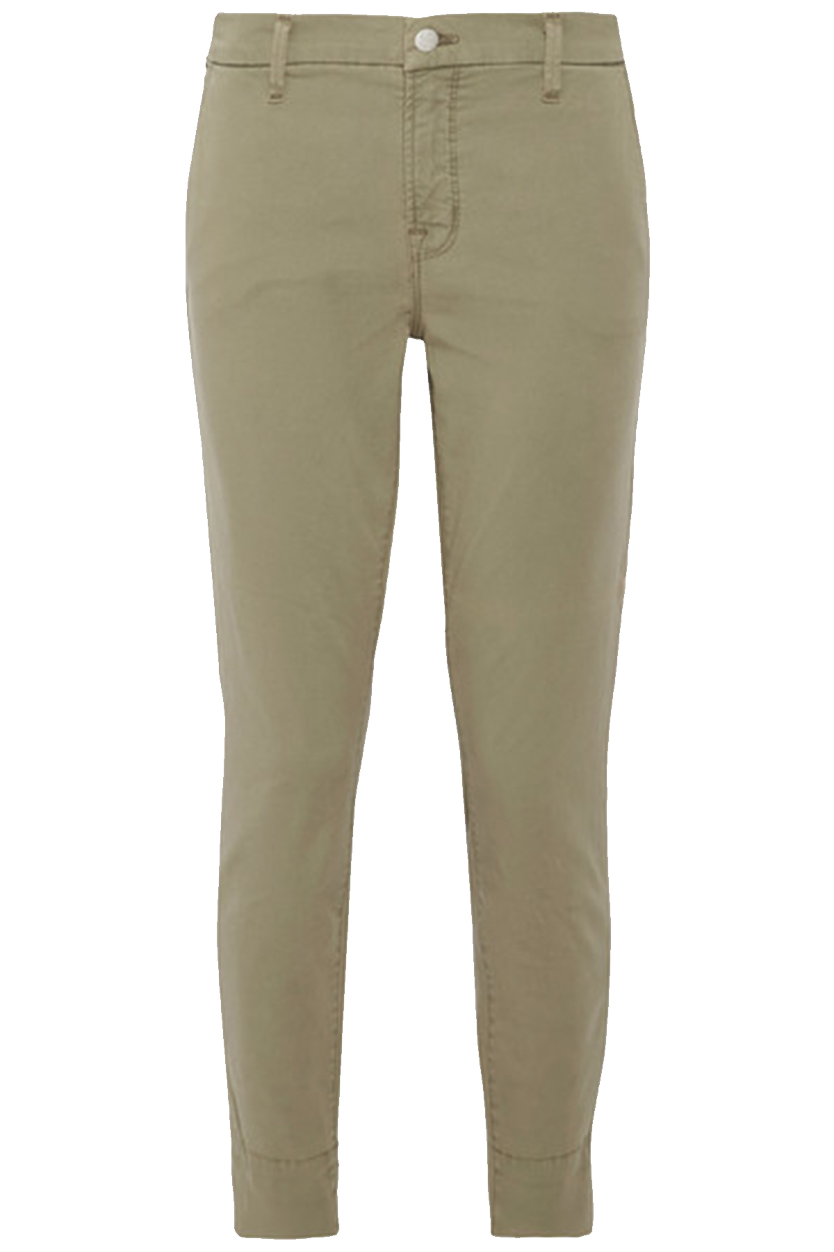 Click to buy J Brand chinos