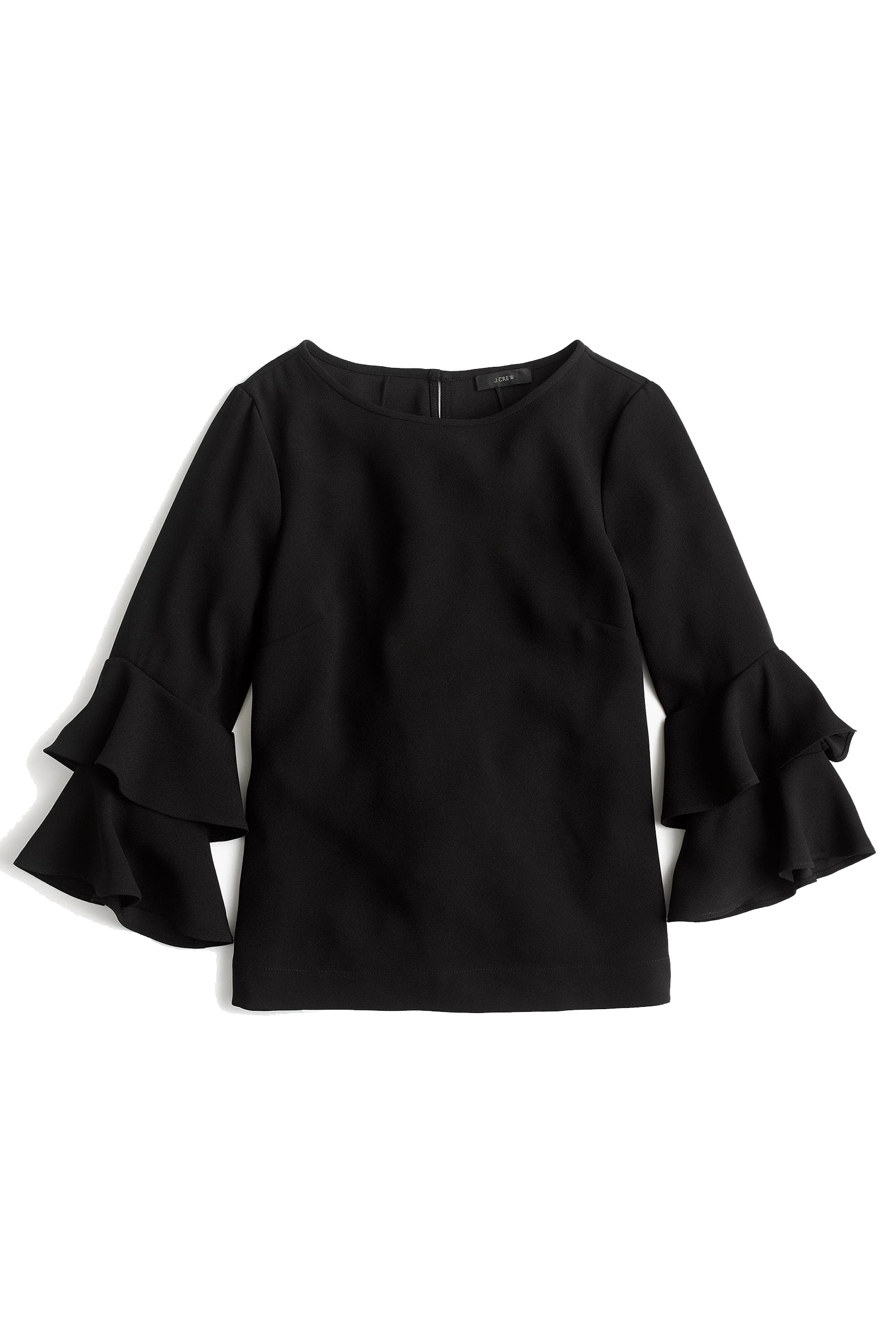 Click to Buy J. Crew Top