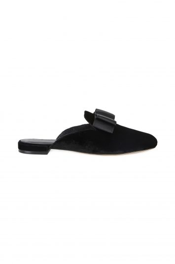 Click to Buy Joie Slide