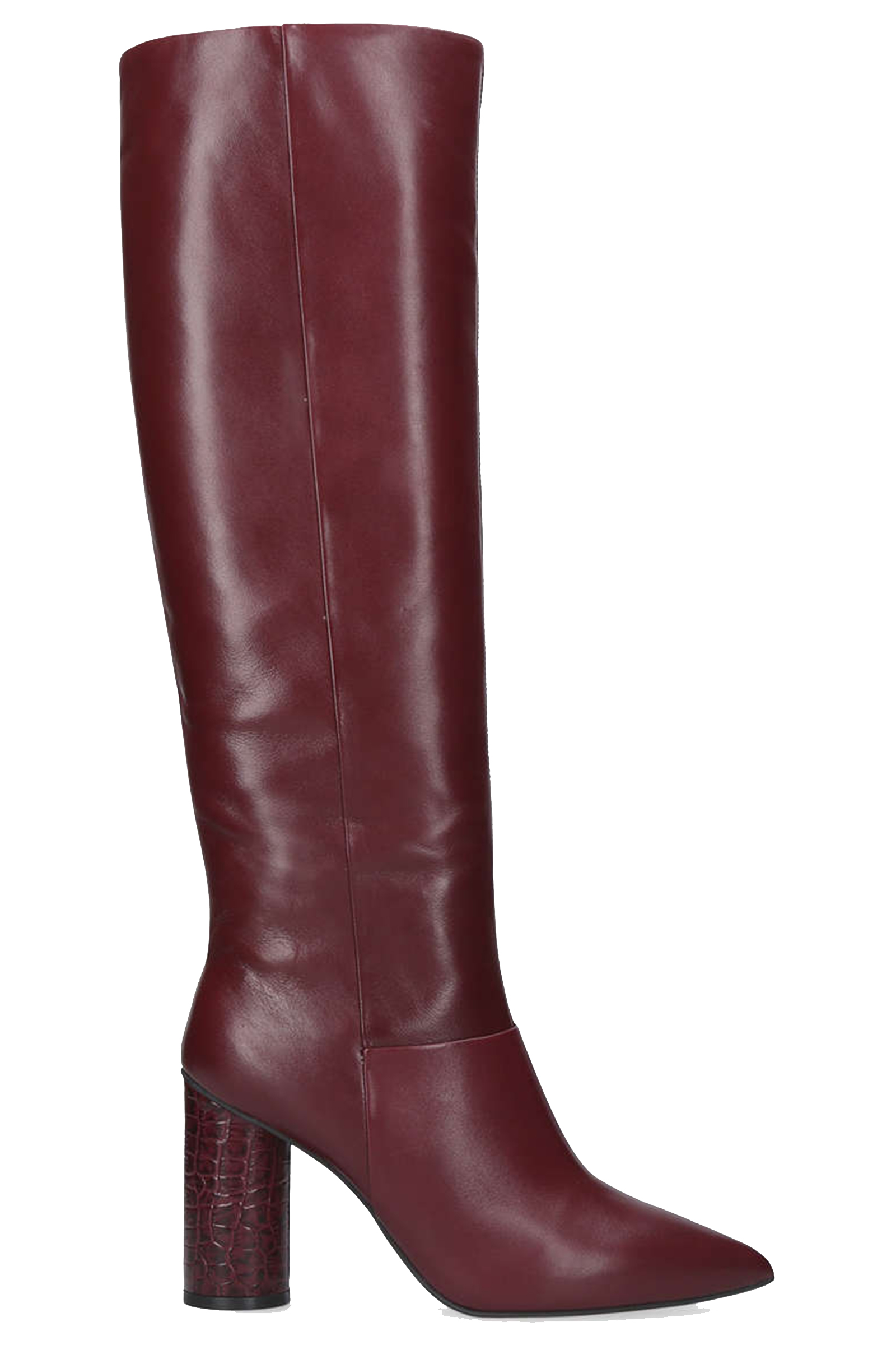 Click to buy Kurt Geiger Trance boots