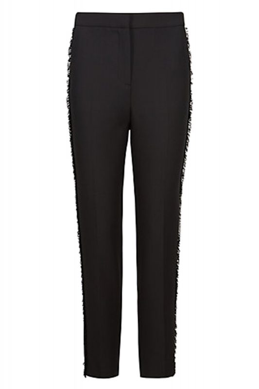 Click to Buy Marks and Spencer Trouser