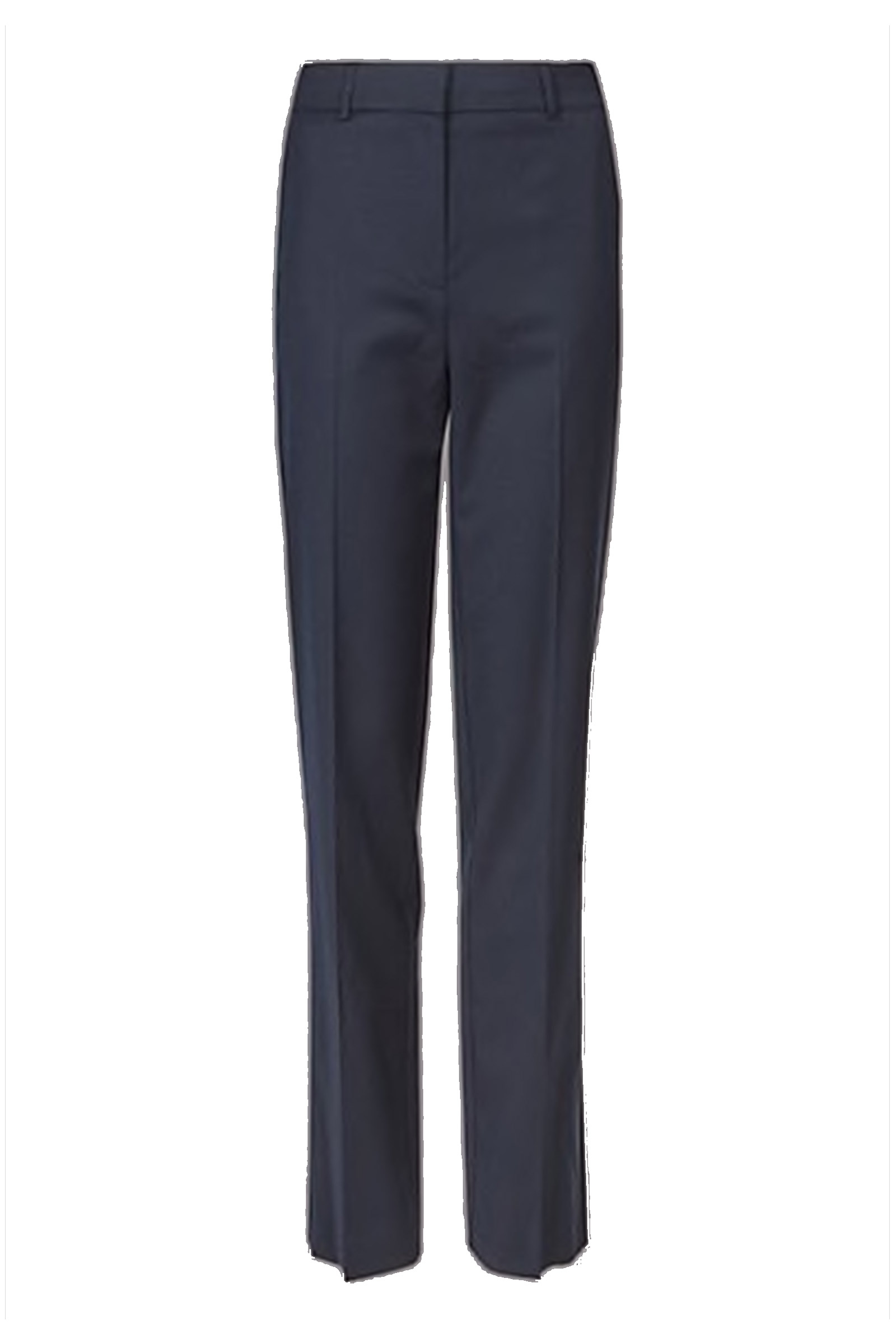 Click to Buy Marks and Spencer Trousers