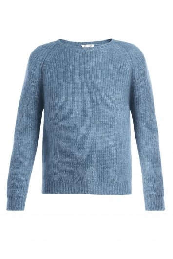 Click to Buy Masscob Sweater