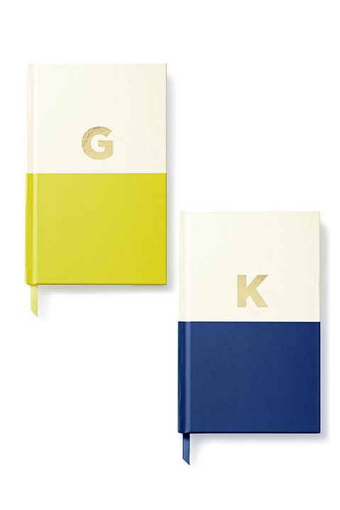 Click to Buy Kate Spade Notebook