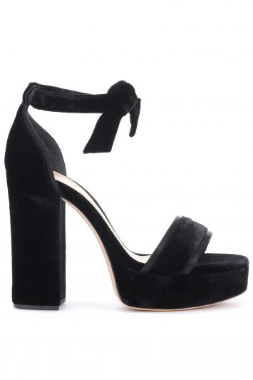 Click to Buy Alexandre Birman
