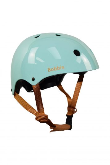 Click to Buy Bobbin Helmet