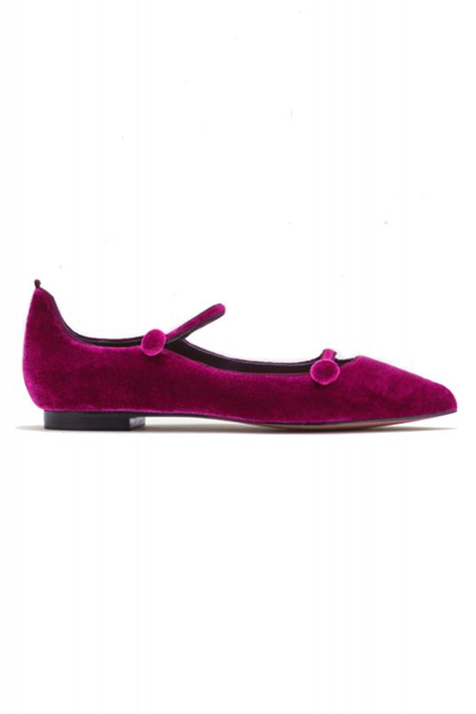 Click to Buy Boden Flats