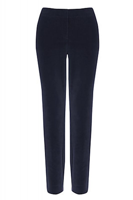 Click to Buy Boden Trousers