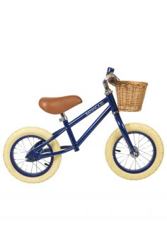 Click to Buy Boys Push Bike