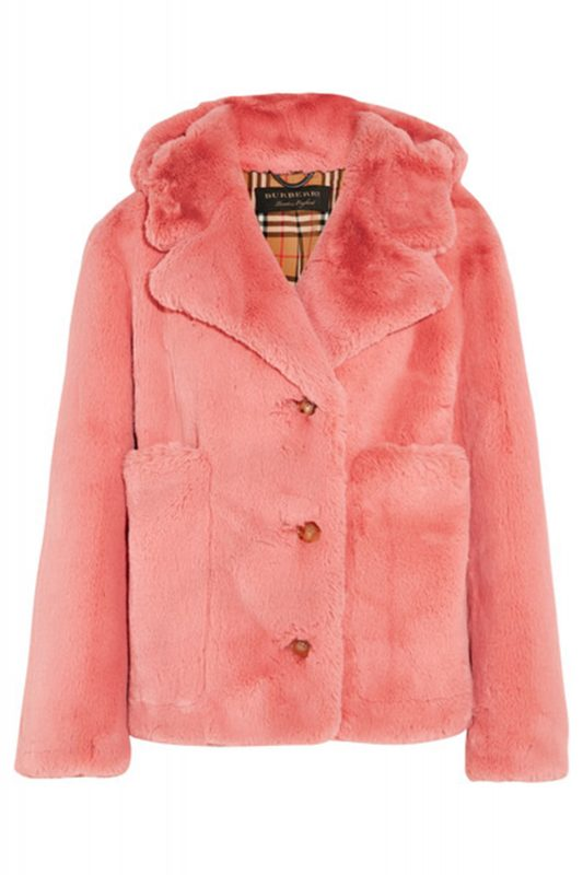 Click to Buy Burberry Jacket