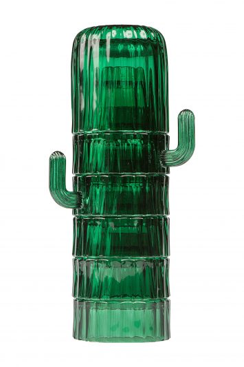 Click to Buy Cactus Glasses