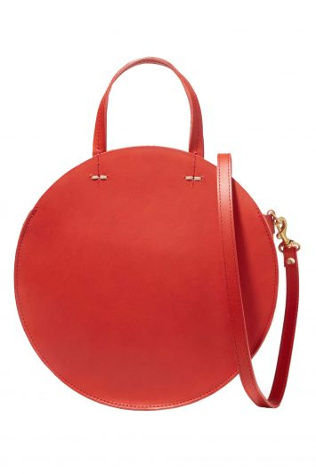 Click to Buy Clare V Bag