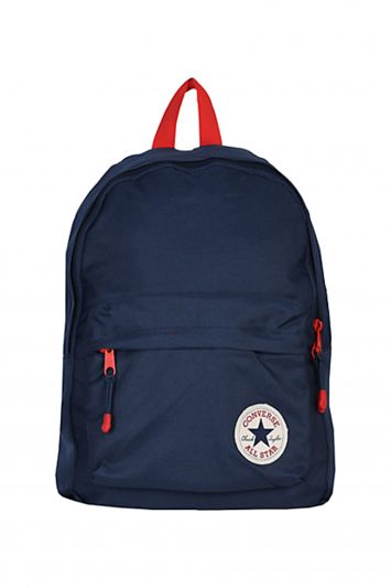 Click to Buy Converse Backpack