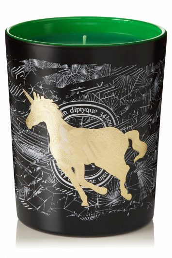 Click to Buy Diptyque Unicorn Candle