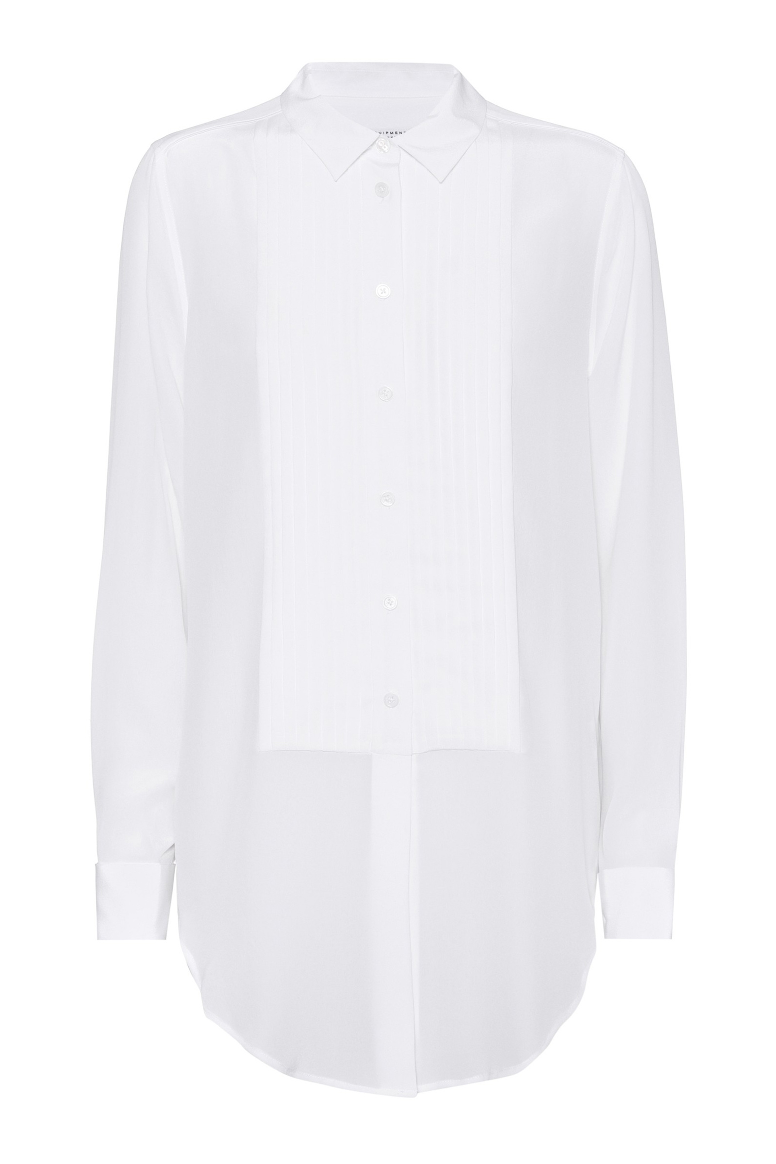 Click to Buy Equipment White Shirt