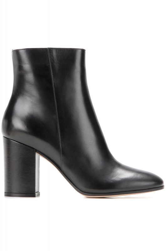 Click to Buy Gianvito Rossi Ankle Boots