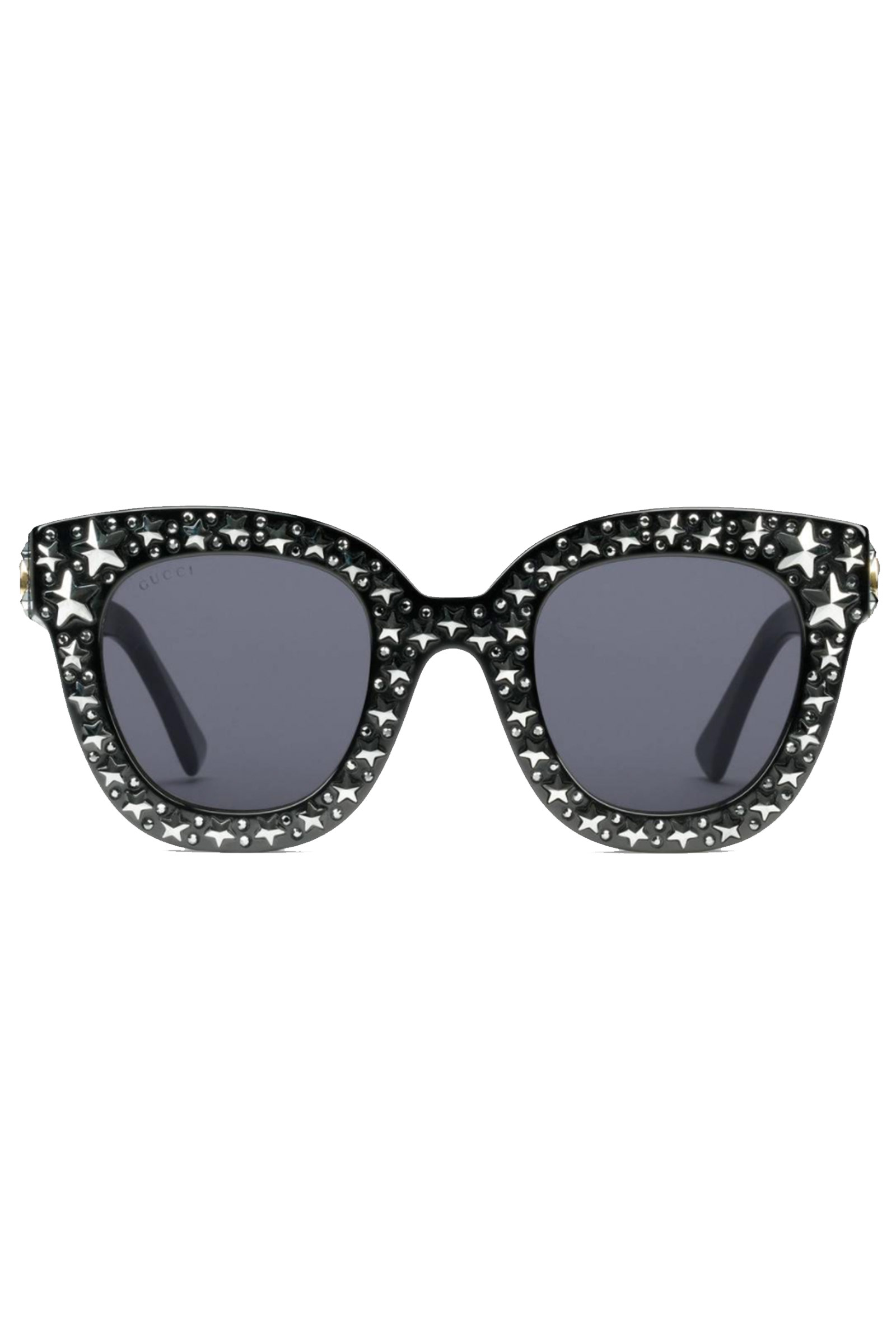 Click to Buy Gucci Star Sunglasses