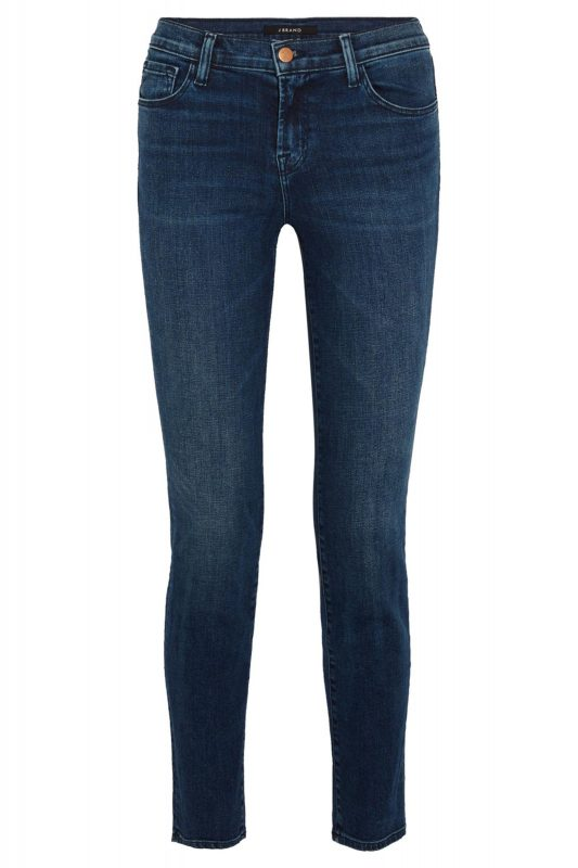 Click to Buy J Brand Jeans