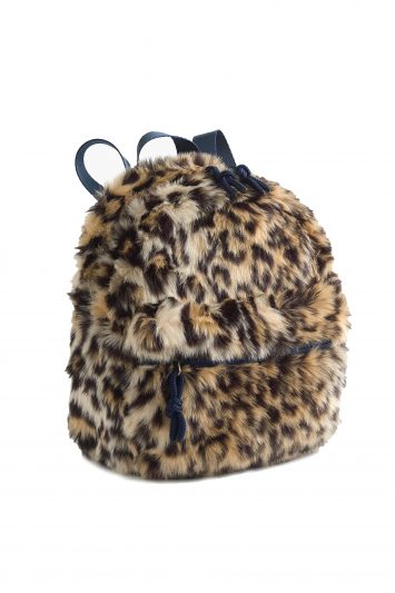 Click to Buy J. Crew Backpack