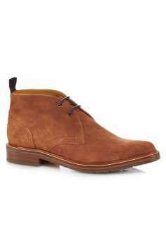 Click to Buy Jasper Conran Boots