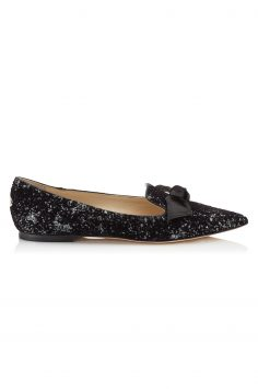 Click to Buy Jimmy Choo Flats