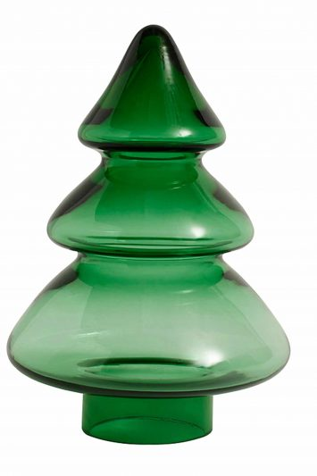Click to Buy John Lewis Tree Bauble