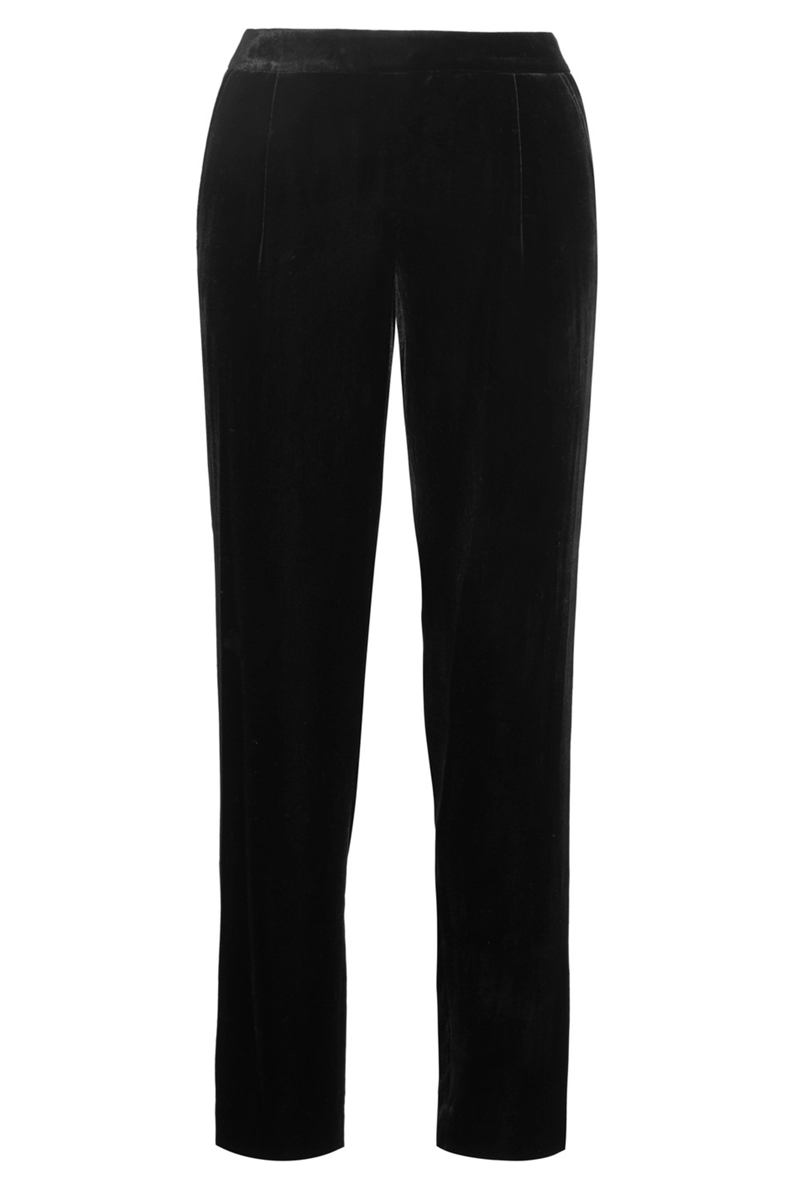 Click to Buy L. K. Bennet Trousers