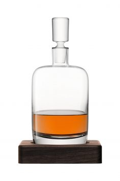 Click to Buy LSA International Whisky Decanter