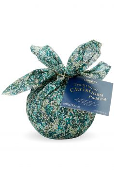 Click to Buy Liberty Christmas Pudding
