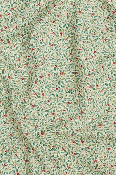 Click to Buy Makower UK Print Fabric