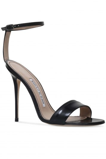 Click to Buy Manolo Blabnik Pumps