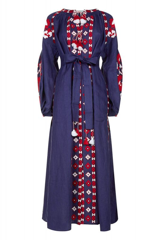 Click to Buy March11 Dress