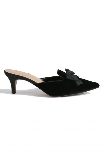 Click to Buy Marks and Spencer Mule Shoes