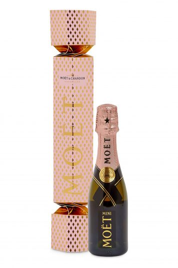 Click to Buy Moet & Chandon Cracker