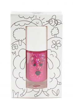 Click to Buy Nailmatic Nail Polish