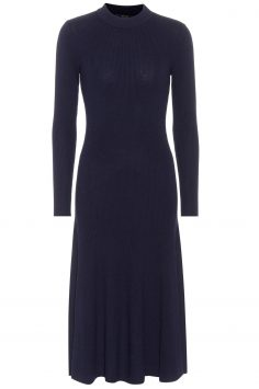 Click to Buy Polo-Ralph-Lauren-Wool-Dress-