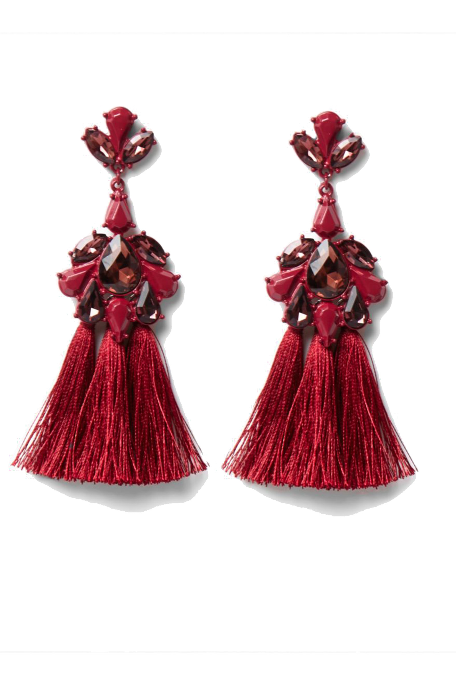 Click to Buy River Island Earrings